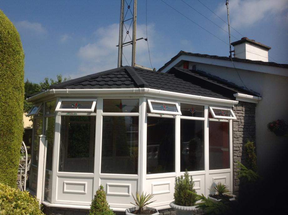 Convert Conservatory To Sunroom Orchard Building Services